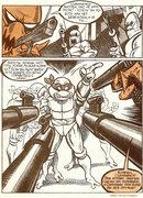 Комикс TMNT студии Велес  - veles02.jpg