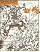 Комикс TMNT студии Велес  - veles03.jpg