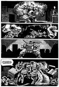 Любимые моменты из комиксов - 1.jpg