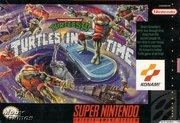 TMNT4: Turtles in Time SNES  - Turtles-In-Time_SNES.jpg