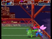 TMNT4: Turtles in Time SNES  - 6.jpg