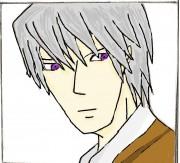 Рисунки криворукого кендера - Akihiko (2).jpg