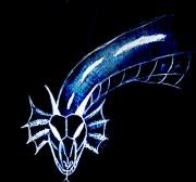 Рисунки криворукого кендера - Blue Dragon.jpg
