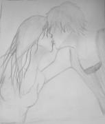 Рисунки криворукого кендера - Kyohey and Sunako.jpg