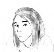 Рисунки криворукого кендера - rita.jpg