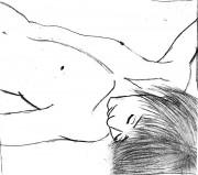 Рисунки криворукого кендера - scan0004 copy.jpg