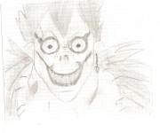 Рисунки криворукого кендера - Ryuk.jpg