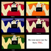 Рисунки криворукого кендера - аукцион.jpg