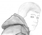 Рисунки криворукого кендера - sparber.jpg