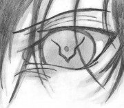 Рисунки криворукого кендера - _MG_9549.JPG