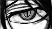Рисунки криворукого кендера - scan0006.jpg