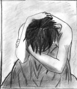 Рисунки криворукого кендера - scan0005.jpg