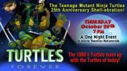 Черепашки навсегда Turtles Forever 2009  - 03.jpg