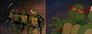 За Рафом стоят Дон и Лео, след.кадр за Рафом никого нет - x_9d082e47.jpg