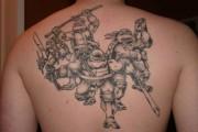 Татуировки по TMNT - x_2a0b3640.jpg