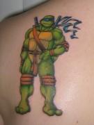 Татуировки по TMNT - x_4029e038.jpg