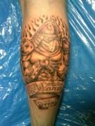 Татуировки по TMNT - x_c17732db.jpg
