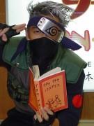 Naruto Наруто - 57984.jpg
