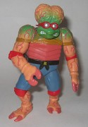Игрушки и фигурки TMNT общая тема  - mutant.jpg
