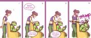 Зарубежный Фан-Арт - tmnt__just_kidding_by_vinn_nniv.jpg