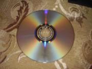 Сам диск 24серии - 3.JPG