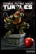 Игрушки и фигурки TMNT общая тема  - 200014_press02-001.jpg
