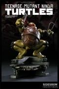 Игрушки и фигурки TMNT общая тема  - 200014_press05-001.jpg