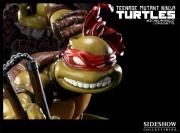Игрушки и фигурки TMNT общая тема  - 200014_press08-001.jpg
