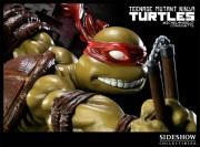 Игрушки и фигурки TMNT общая тема  - 200014_press10-001.jpg