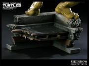 Игрушки и фигурки TMNT общая тема  - 200014_press12-001.jpg