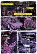 Illusion Studios представляет: Комикс-Битва - 1.jpg