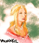 Viksnake art - Изображение ф04.jpg