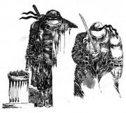 TMNT рисунки от viksnake - Безимени-1.jpg