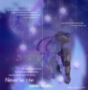 Зарубежный Фан-Арт - ___Never_be_the_same_again_by_Sahtori.jpg