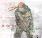 TMNT рисунки от viksnake - Toеp.jpg