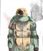 TMNT рисунки от viksnake - Изображение.jpg