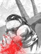 TMNT рисунки от viksnake - Изображение 6013 копия.jpg