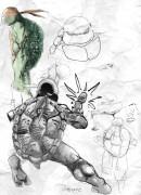 TMNT рисунки от viksnake - Изображение 6014 копия.jpg