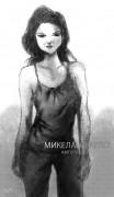 TMNT рисунки от viksnake - ноубоди.jpg