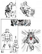 Иллюстрации к Фан-Фикам о TMNT - skf1F2.jpg