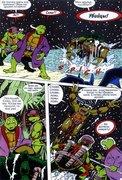 Любимые моменты из комиксов - 055_p07_m.jpg
