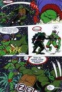 Любимые моменты из комиксов - 055_p08_m.jpg
