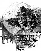 TMNT рисунки от viksnake - раф.jpg
