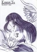 Канда Ю из Ди грея  - 4.jpg