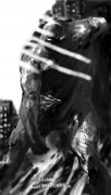 TMNT рисунки от viksnake - Изображение 031 копия копия.jpg