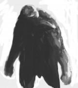 TMNT рисунки от viksnake - Изображение 033.jpg