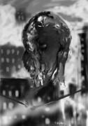 TMNT рисунки от viksnake - Изображение 032 копия копия.jpg