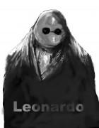 TMNT рисунки от viksnake - Изображение 030 копия.jpg