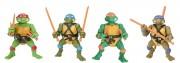 Игрушки и фигурки TMNT общая тема  - tmnt_toys.jpg
