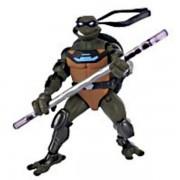Игрушки и фигурки TMNT общая тема  - 094422_enl.jpg